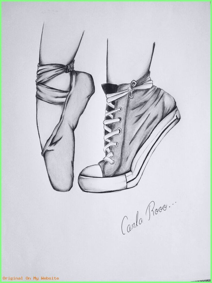 Art Sketches Ideas – Card – zeichnen – #Art #Card …