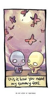 EMO cartoons :))