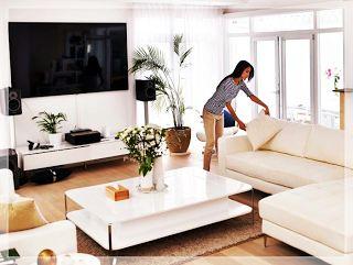 #Inmobiliaria: ¿Cómo vender mi casa fácilmente?