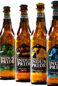 Spice beer, Spice beer Beer in India, Spice beer Meaning | Gulpwiki - Vgulp
