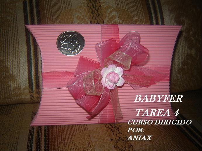 Cajas de regalo en carton corrugado - Imagui