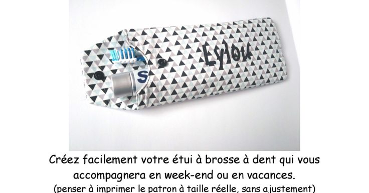 étui à brosse à dents instructions.pdf