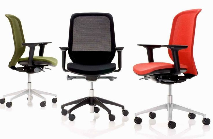 1000 Ideas About Cool Desk Chairs On Pinterest Desk