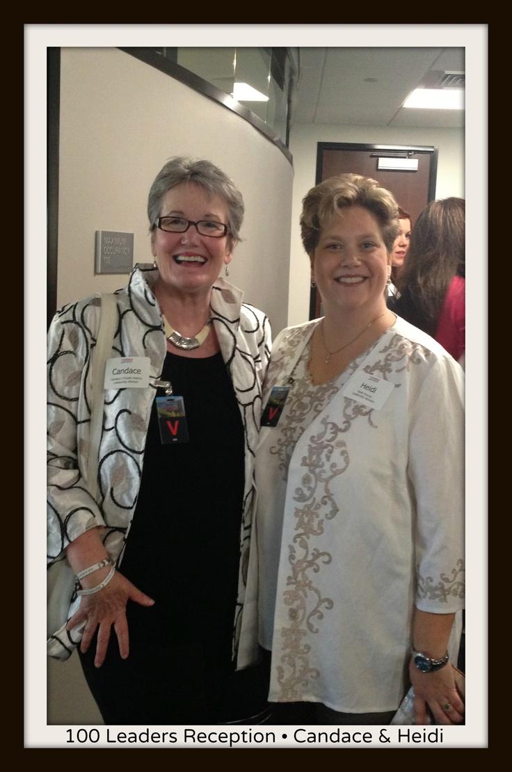 legacy women's health dallas