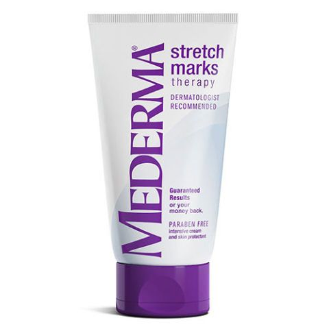 18 Best Stretch Mark Creams of 2016 - Stretch Mark Removal Creams and Oils
