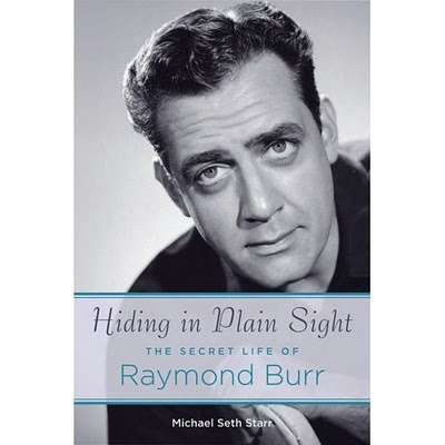 Diagnosed with terminal pancreatic cancer in 1992, Burr retreated with Benevides to their Sonoma Valley ranch, where the TV icon spent his final days dispersing his wealth through charities, gifts to friends, and the development of grant and trust programs