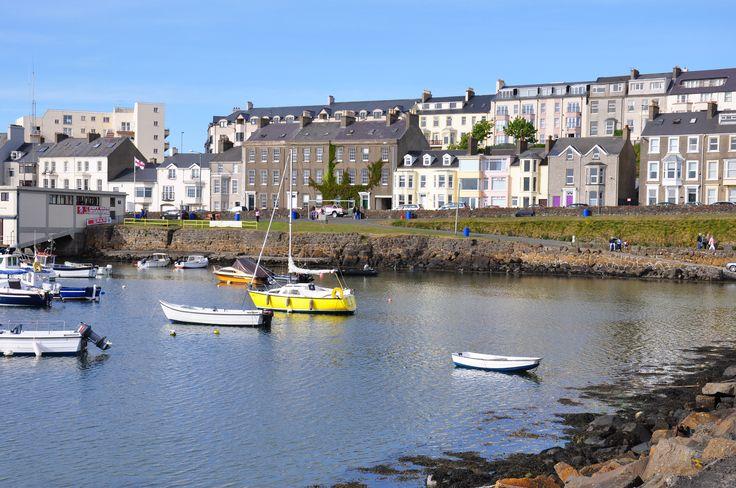 Portrush 2016: Best of Portrush, Northern Ireland Tourism - TripAdvisor