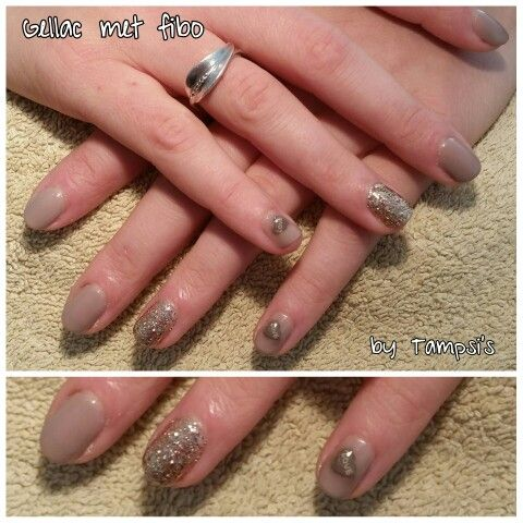 Gellac with fibo by Tampsi's