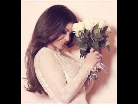 Haifa Wehbe - Farhana هيفا وهبي - فرحانة - YouTube