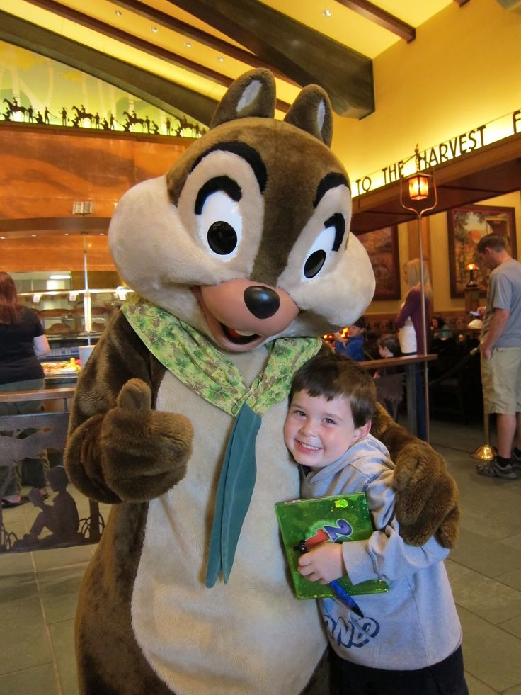The Top 5 Reasons to Stay at Disney's Grand Californian Hotel & Spa
