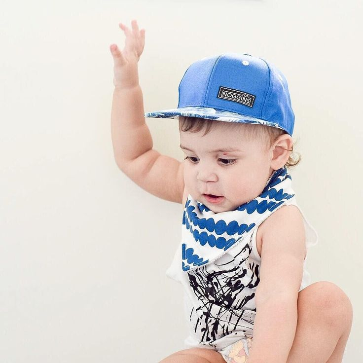 $10 International Shipping now available!  | The Parrot | Deep Blue | $30 Snapbacks | Free Domestic & Global Shipping Available #popnoggins #trulytropical #snapback #snapbacks #swag #fashion #cap #hat #headwear #dope #streetwear #babyhats #babyswag #babyfashion #babygift #instababy #instakids #toddlerswag #toddlerlife #toddlerfashion #kidsfashion #fashionkids #kids #kidsstyle #kidswear #kidsclothes #kidswag #stylish_cubs #kidsootd #ootd