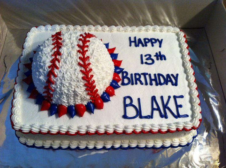 138 mejores imgenes de Cake Diva cakes en Pinterest Pasteles de