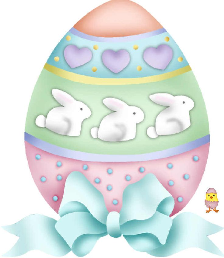 19 best huevos decorados bebes images on Pinterest Clip art - huevos decorados