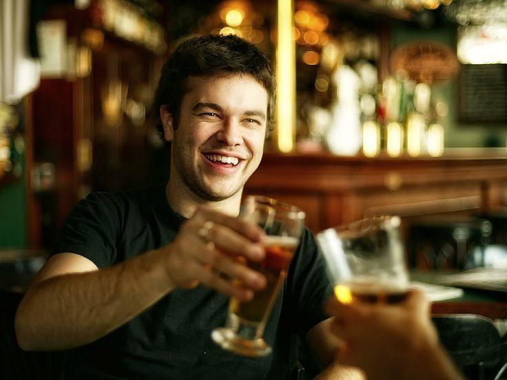 Έτσι θα απολαμβάνεις κάθε μπίρα στο 100%