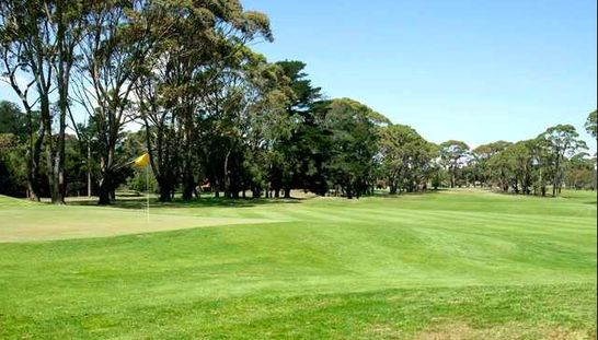 Introducing 2 for 1 golf at the stunning Cerberus Golf Club! Enjoy this course with a mate while only paying for one. #golf #golf2for1 #golfvic