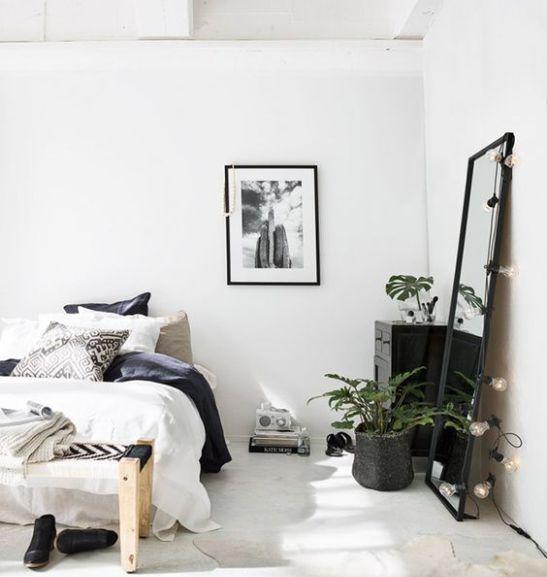 Best 25+ Home decor with plants ideas on Pinterest Plant hanger - ein gemutliches apartment mit stil
