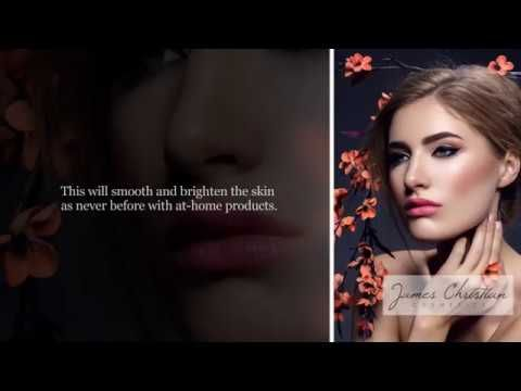 The Future of BOTOX & Fillers | James Christian Cosmetics - Long Island, NY