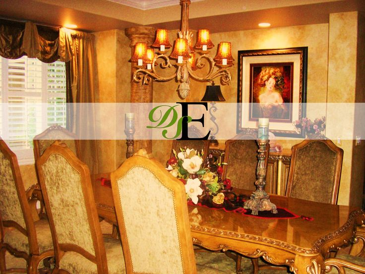 Decorate A Dining Room Images Design Inspiration