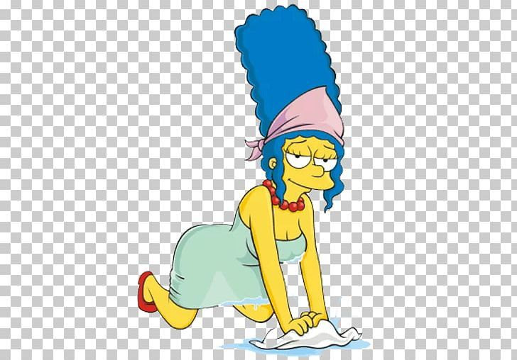 Marge Simpson Bart Simpson Homer Simpson Simpson Family The Simpsons Png Cartoon Cody Simpson Duff Beer Fict Marge Simpson Simpsons Drawings Homer Simpson
