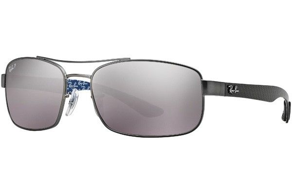 Ray Ban Sunglasses Women Clubmaster