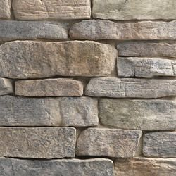 Menards Building Materials Number