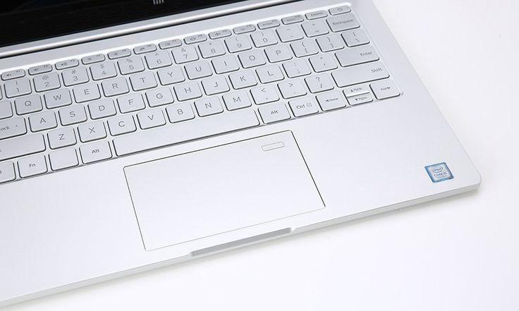 Xiaomi Air 13 Notebook Sensore d' Impronte Digitali   - 2 Anni di Garanzia Europa