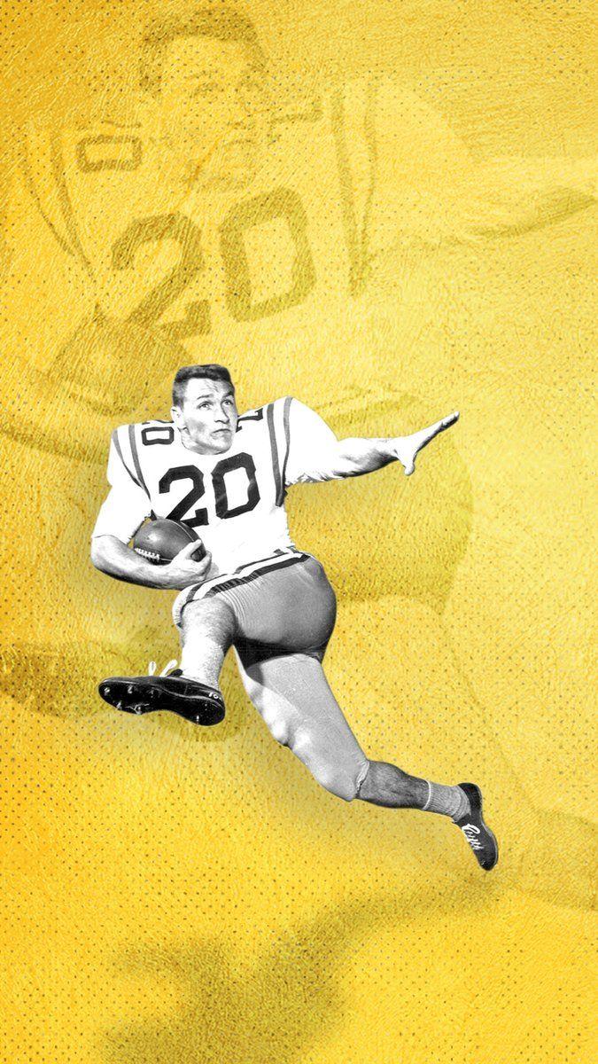 Lsu Football Lsufootball Twitter Lsu Football Lsu Sports Wallpapers