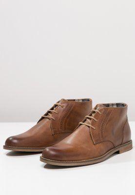 Burton Menswear London FEEDER - Trui - natural - Zalando.nl