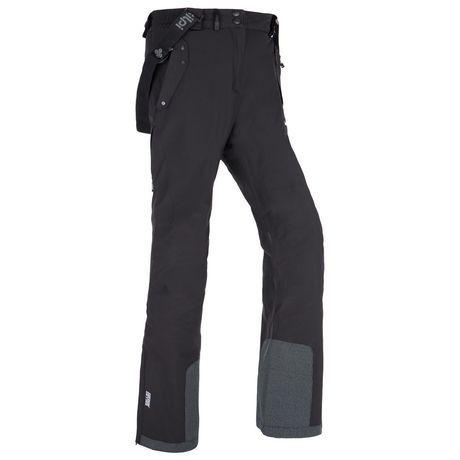 114,95 € KILPI - Womens Tristana Ski Trousers (Black)
