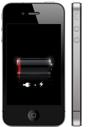 Why does my iPhone battery die so fast? This article explains how to fix it. @TheHomeScholar #LoveMyHusband: