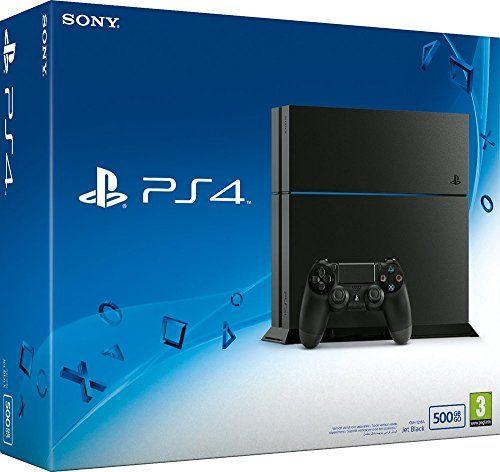 PlayStation 4 500 Gb C Chassis Sony http://www.amazon.it/dp/B010TNVS1W/ref=cm_sw_r_pi_dp_ZkBDwb1MYNZK8