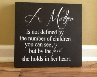 1000 Images About Miscarriage On Pinterest Infant Loss