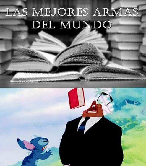 memes de libros - Buscar con Google