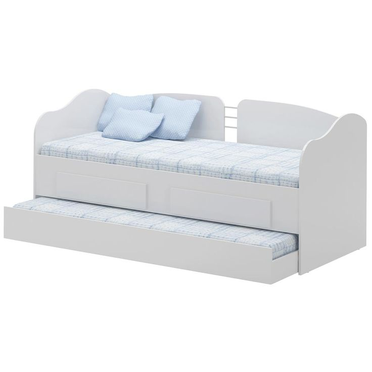 Gostou desta Sofá Cama Bibox Cm-08 Branco - Ditália Móveis, confira em: https://www.panoramamoveis.com.br/sofa-cama-bibox-cm-08-branco-ditalia-moveis-9773.html
