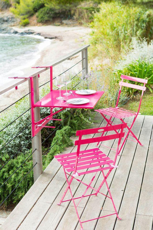 17 Meilleures Id Es Propos De Petit Balcon Sur Pinterest