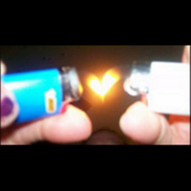 106 Best Lighters 3 Images On Pinterest