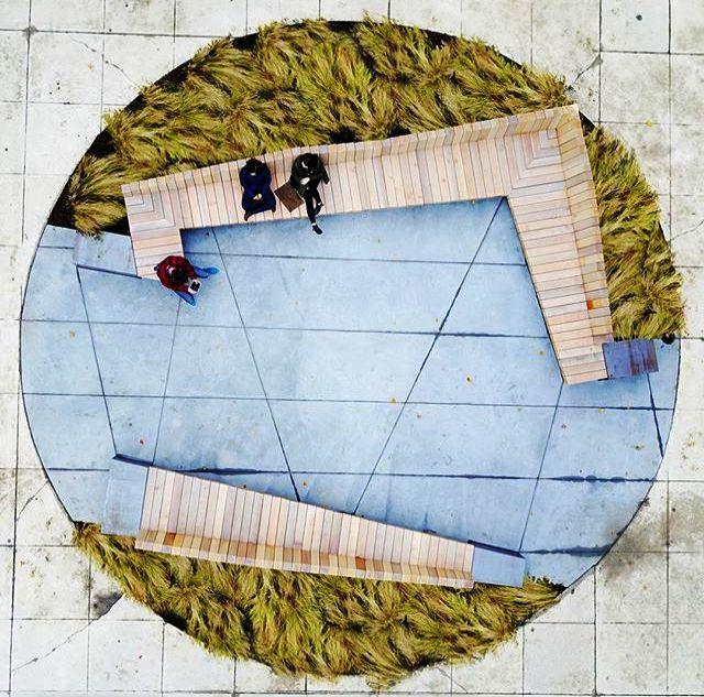 Complement to landscaping in Japan, but landscaper jobs in Mumbai …   – Landschaftsarchitektur