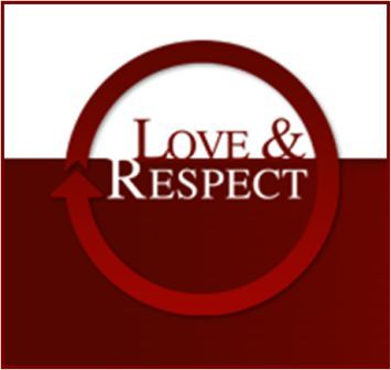 Home - Love and Respect