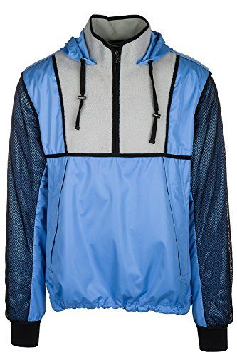 """Lanvin men's outerwear jacket blouson blu men's outerwear jacket new       Famous Words of Inspiration...""""Move out of your comfort zone. You can only grow if you are willing to feel awkward and uncomfortable when you try something new.""""   Brian...  More details at https://jackets-lovers.bestselleroutlets.com/mens-jackets-coats/wool-blends-mens-jackets-coats/product-review-for-lanvin-mens-outerwear-jacket-blouson-blu/"""