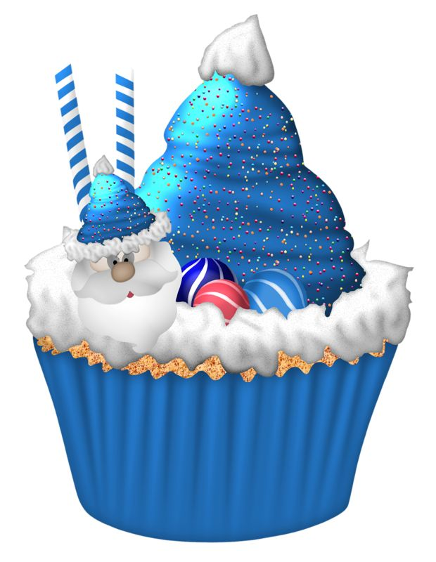 Cupcakes  Cupcake Clip Art Pinterest