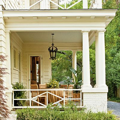 10 Best Images About Porches On Pinterest The Old