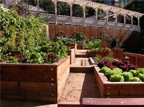 garden design with high end garden design sunny kitchen garden consists of multiple with vegetable garden