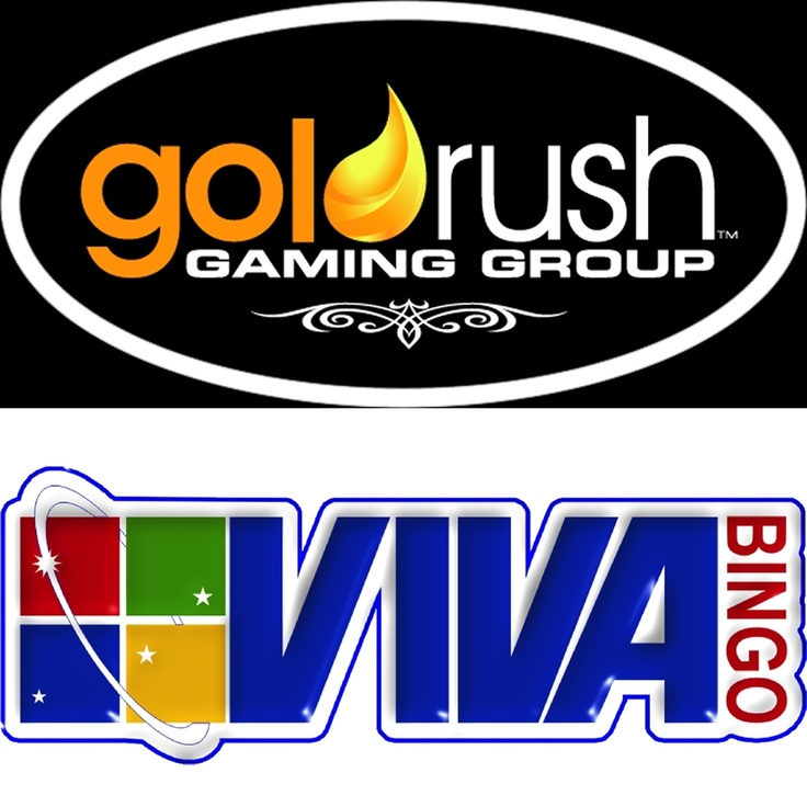 Goldrush is a free Mobile App created for iPhone, Android, Windows Mobile, using Appy Pie's properitary Cloud Based Mobile Apps Builder Software