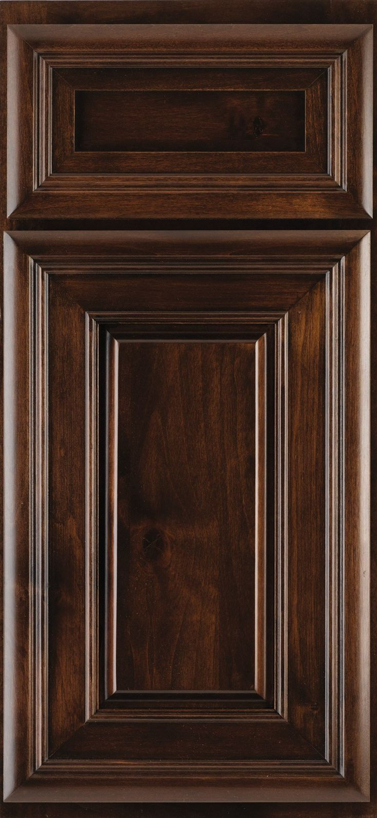 The 25 Best Replacement Kitchen Cabinet Doors Ideas On Pinterest Building Cabinet Doors