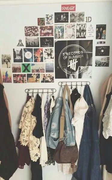 """soft grunge room"" - Google Search                                                                                                                                                      Mais"