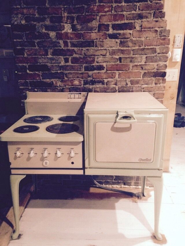 969 Best Images About Antique Amp New Stoves On Pinterest
