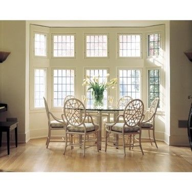... 58 Best Dining Rooms By McGuire Furniture Images On Pinterest