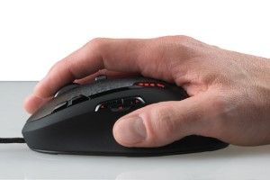http://precisionmousegaming.com are you looking for the gaming mouse that fits your needs, then check out this new mouse gaming blog