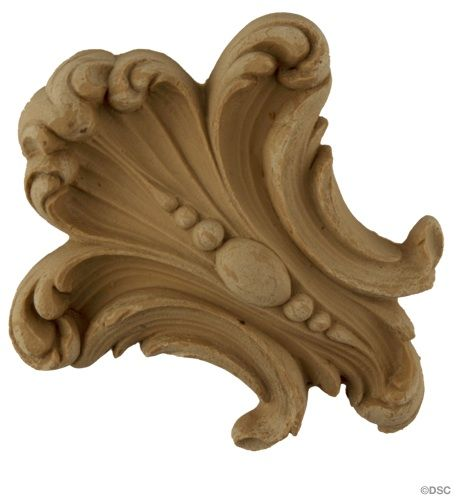 Images about wood carved on pinterest games