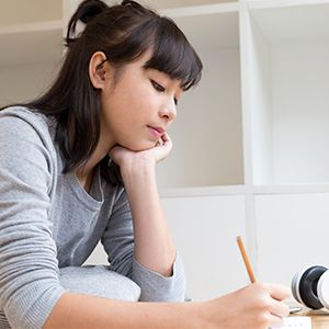 With college application deadlines looming, high school seniors are confronting what to many is the most dreaded component - the essay or personal statement. Find out here how you can craft a winning essay.